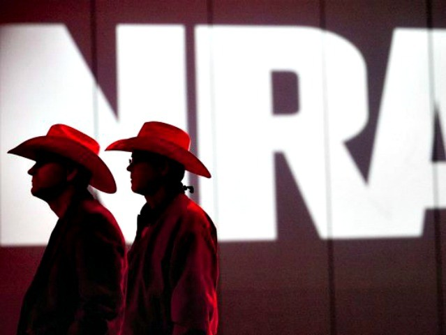 NRA-AP (1)