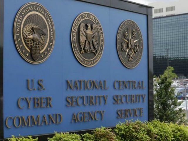 NSA AP