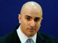 Fed's Neel Kashkari Demolishes Claims of U.S. Labor Shortage