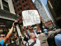 No-Hate-Sign-Boston-MA-2017-Getty
