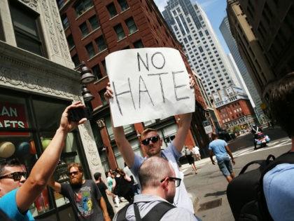 No-Hate-Sign-Boston-MA-2017-Getty
