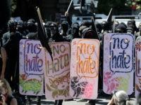 NoHate-BerkeleyFreeSpeechRally-August-2017-AP