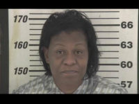 Kentucky Woman Sentenced to 66 Months in Prison for Food Stamp Fraud