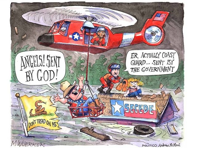Politico Harvey
