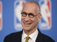 Real John skipper