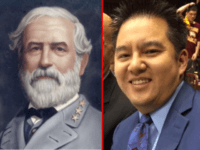 ESPN Pulls Asian Broadcaster Robert Lee over Similarity to Confederate General's Name