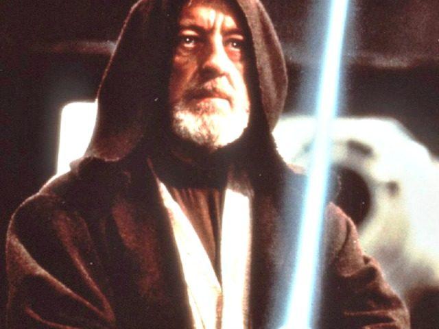 Starwars Obi Wan Kenobi_0