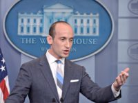 Stephen Miller AP PhotoSusan Walsh