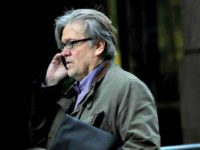 Politico: Breitbart Bullish on Bannon Return, Promises 'Aggressive Expansion'