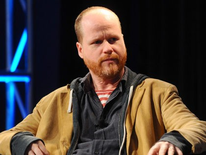 WhedonFeministHypocrite