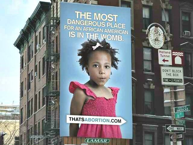 abortion-billboard