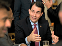 ap_scott_walker_kb_150226