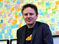cloudflare-Prince Reuters