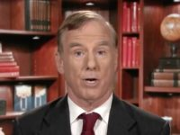 Howard Dean: Trump 'Has No Moral Character,' America May Be Turning Away From the GOP
