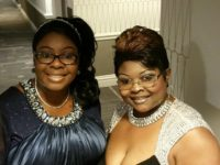 EXCLUSIVE – Diamond and Silk: The Clintons Left Haiti in a S**thole