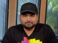 "Tuesday on ESPN's ""SportsCenter,"" ESPN Radio host Dan Le Batard …"