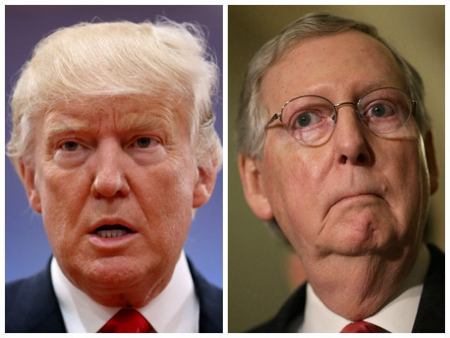 donald-trump-mitch-mcconnell-640x480-Getty