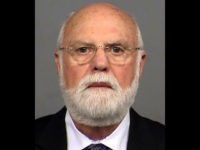 Fertility Doctor Accused of Using His Own Sperm to Impregnate Patients