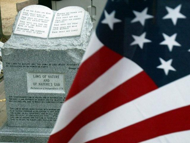 U.S. state constitution