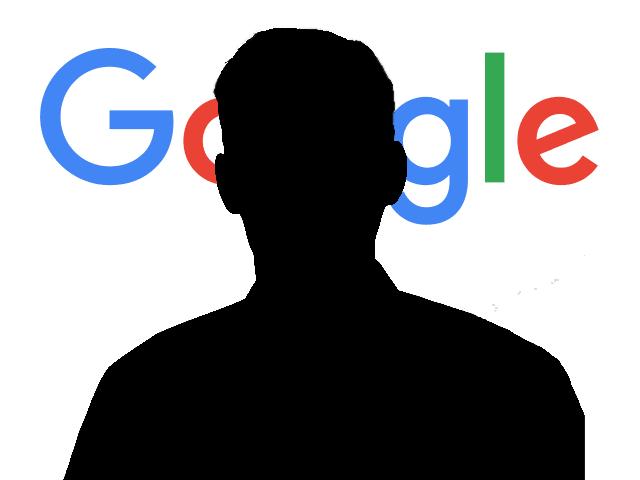 googleman3