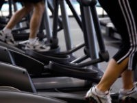 gym-treadmill-reuters