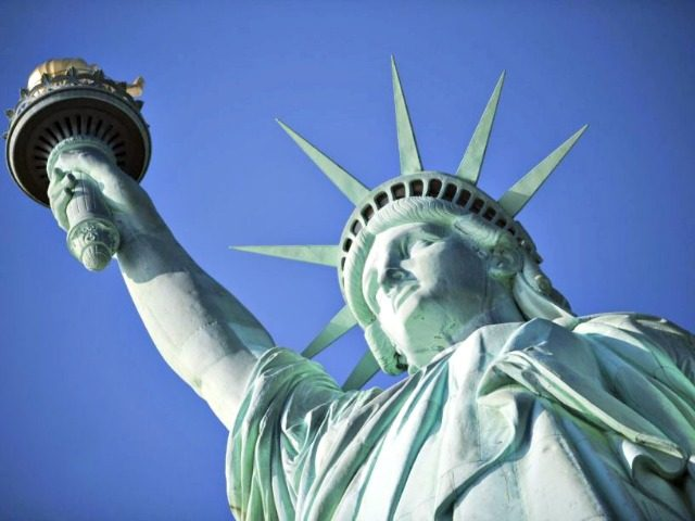 history-of-statue-of-liberty-1