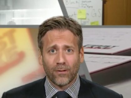 ESPN's Kellerman: NFL Owners Not Signing Nat'l Anthem Protesters Akin to Old South Jim Crow Segregation