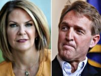 kelli-ward Jeff-Flake Breitbart version