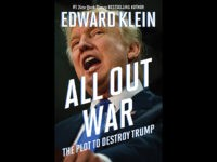klein-all-out-war