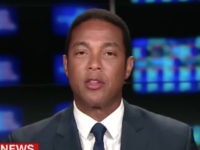 Don Lemon: White House Staff Supporting Trump 'Complicit in Their Racism as Well'