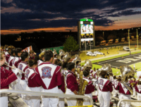 midland lee band