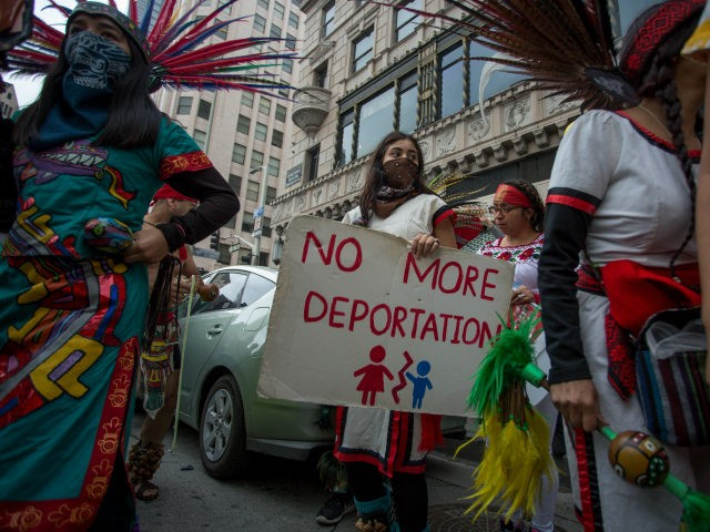 nomoredeportations-getty