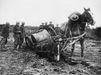 passchendaele-world-war-one-wikimedia-commons