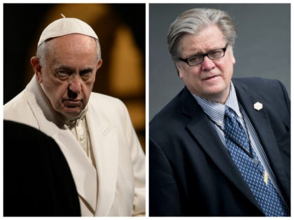 pope-francis-steve-bannon-640x480-2-Getty