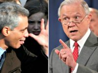 rahm vs Sessions