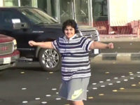 Teenager Arrested in Saudi Arabia for Dancing the 'Macarena'