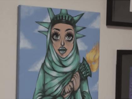 statue.hijab_