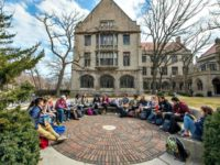 university_of_chicago_robert_kozloff Facebook