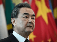 China's Top Diplomat: 'Global Governance Should Be Championed'