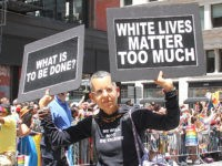 white-lives-matter-sign-racism-BLM-SJW-AP