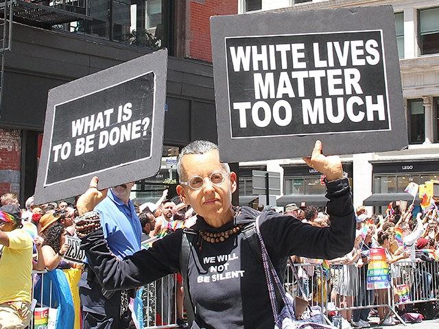 white-lives-matter-sign-racism-BLM-SJW-AP