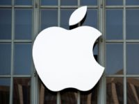 Apple has been highlighting the increasing amount of money it brings in selling digital content and services to people using its popular devices