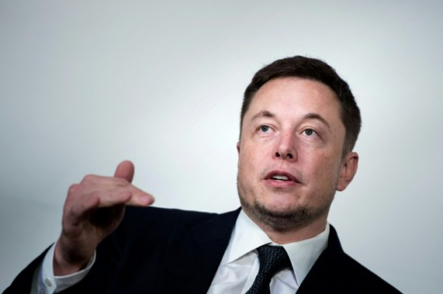 "Elon Musk, CEO of SpaceX and Tesla, is among tech leaders urging action against ""lethal autonomous weapons"""