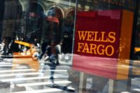 Wells Fargo's woes continue as the banking giant announced its broadening investigation uncovered 1.4 million new phony accounts