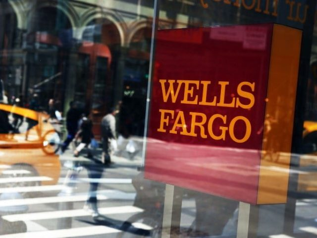 Wells Fargo Ordered By Fed to Restrict Asset Growth