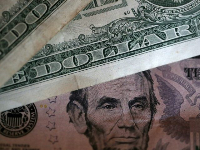 Strong US data has helped the dollar recover from recent losses as investors revive talk of a third Federal Reserve hike later this year