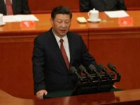 China's President Xi Jinping is widely expected to consolidate his grip on power at the 19th Party Congress starting October 18