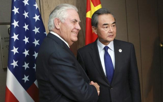 North Korea Threatens Retaliation Against US Over UN Sanctions