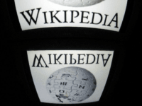 Wikipedia Blacklists Newsmax Following Post-Election Popularity Boost