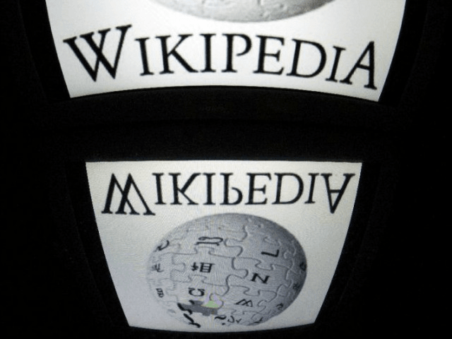 Turkish officials say Wikipedia failed to remove content deemed to be false from its pages that linked Turkey with terror groups